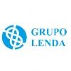 Grupo Lenda Foto 1